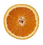 half orange.jpg