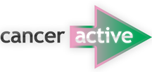 Cancer Active Logo