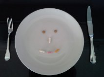 emptyplate2.jpg