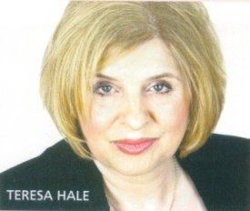 Teresa Hale