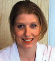 Lisa Beardow