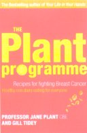 The Plant Programme Book cover