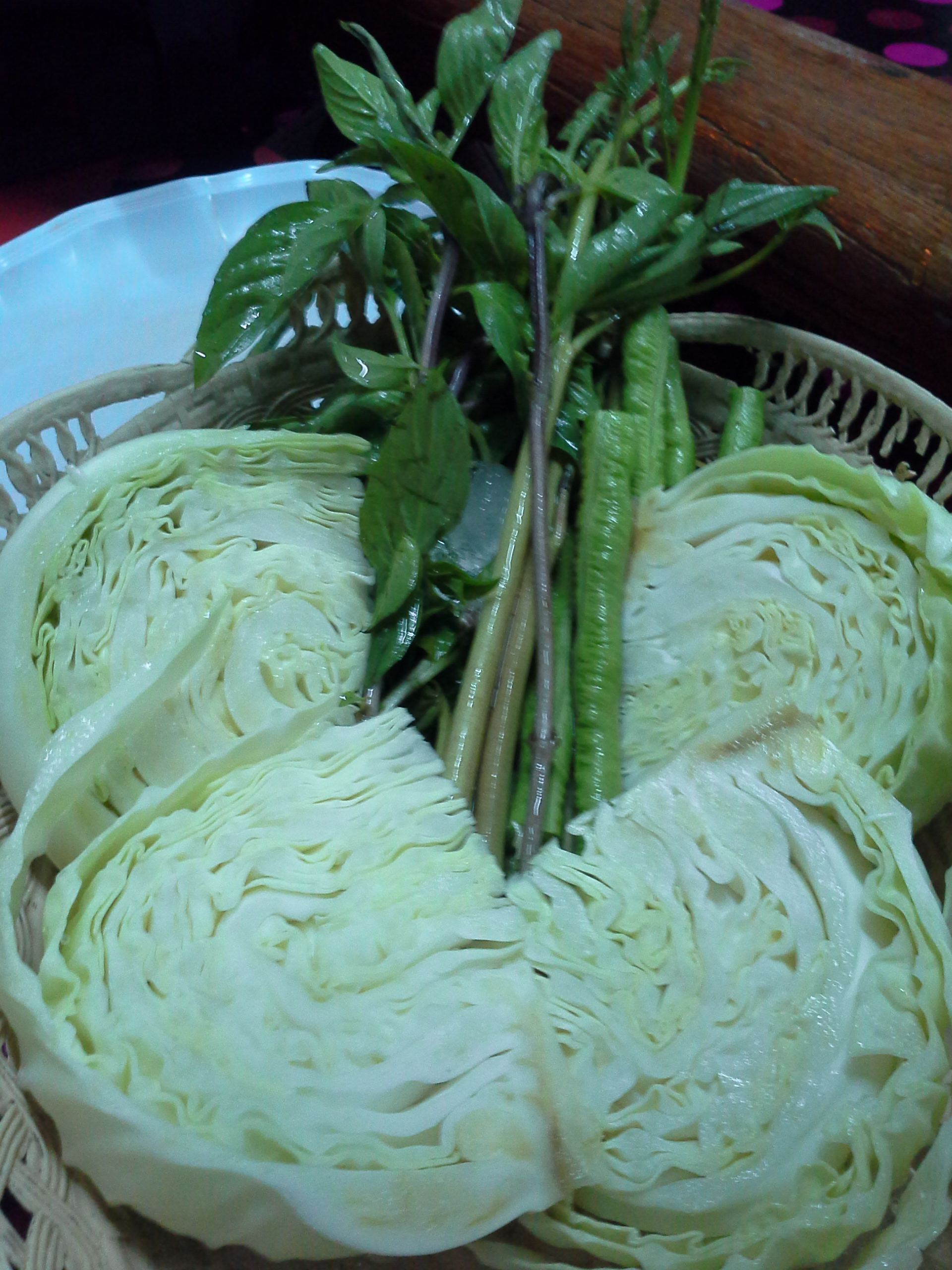 Chinese cancer cure herbs -  Cancer Cures And Nor Are They Claimed To Be