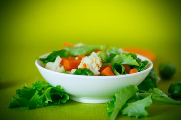 fasting and diet prevent cancer
