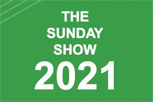 The Sunday Show 2021