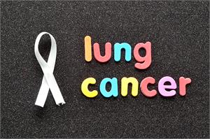 Lung Cancer - Latest News
