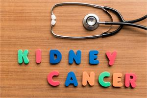 Kidney (Renal) Cancer - Latest News