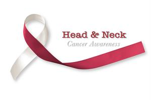 Neck and Head Cancer - Latest News