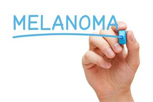 Skin Cancer and Melanoma Latest News