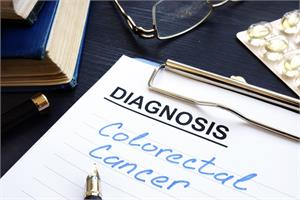 Colorectal Cancer - Latest News