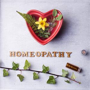 Homeopathy  cancer cure or quackery?