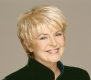 Gloria Hunniford patron of CANCERactive
