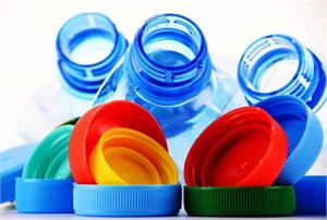Enough evidence exists to link BPA exposure to breast and prostate cancer