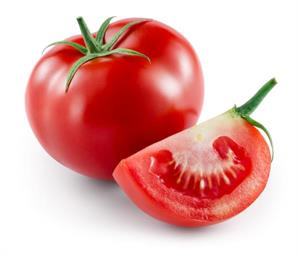 Tomatoes linked to lower prostate cancer risk (yet again!!)