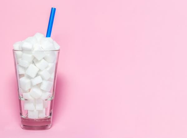 Sugar-rich drinks and being overweight increase endometrial cancer risk