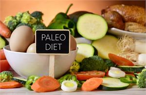 Paleo Diet is non-sense say Scientists