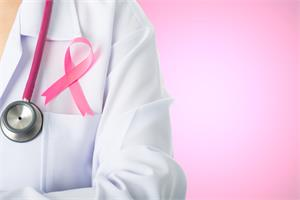 Bisphonates prevent breast cancer recurrence
