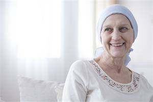 * Leukaemia - Latest News, Latest Research | CANCERactive