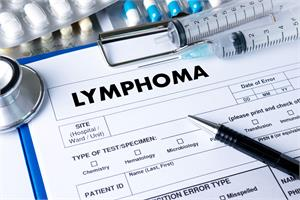 Lymphoma- Latest News, Latest Research | CANCERactive