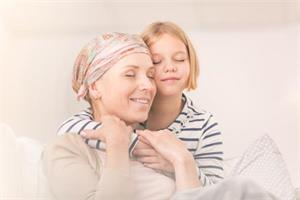 10 ways to improve your chemotherapy success and reduce side-effects