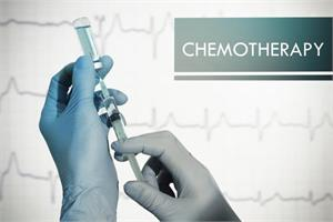 Chemotherapy gives False hope and can do more harm than good