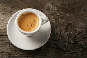 Italian style coffee cuts prostate cancer risk in half