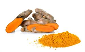 Intriguing test shows curcumin does have anti-cancer effect
