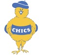 Children's Cancer Support Group - CHICS