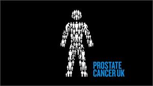 Prostate Cancer Support - Wirral