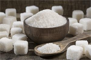 Cutting sugar and glutamate starves cancer to death