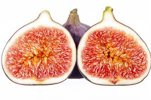 Figs are fantastic, psoralen can even treat Her-2 breast cancer
