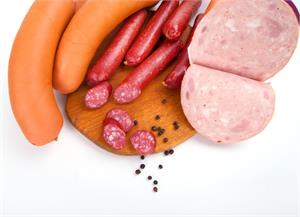 Processed meats carcinogenic says WHO