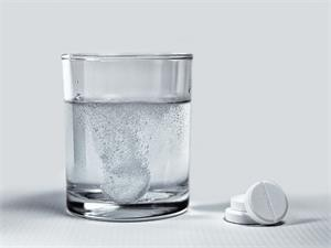 Aspirin can act like an immunotherapy