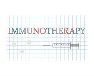 Cancer active Immunotherapy - the fourth leg of orthodox medicine