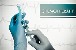 Chemotherapy can cause MORE cancer tumours