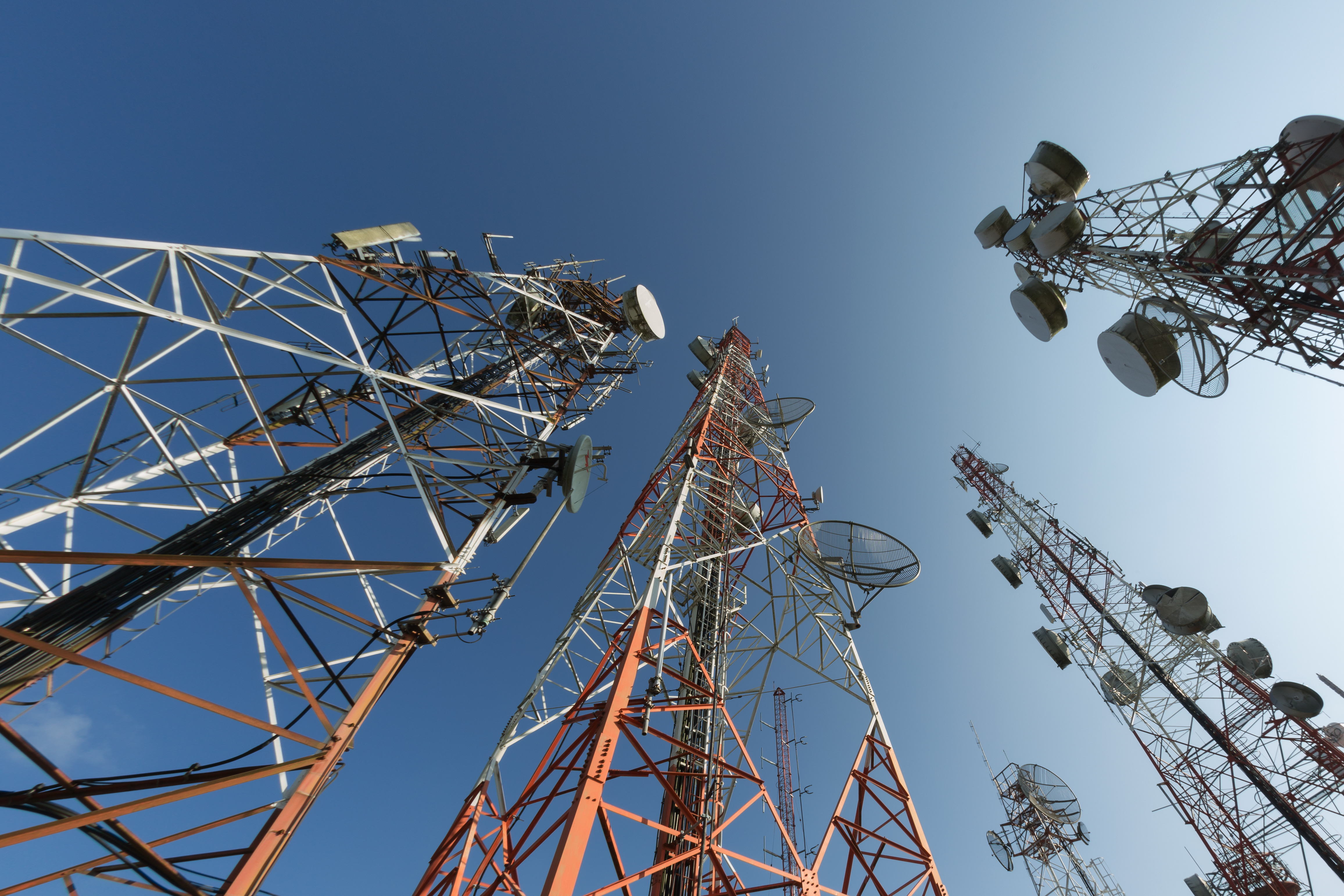 Mobile Phone Mast Radiation and breast cancer