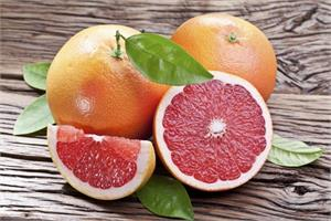 Grapefruit interferes with chemo drugs and even statins