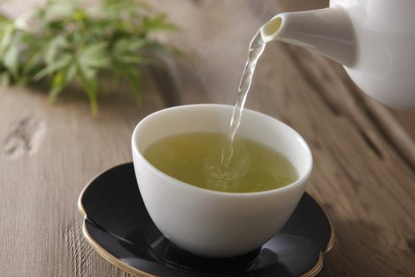 Green Tea, chronic illness and Cancer