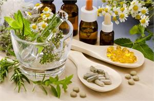 Much more than placebo:Homeopathy reverses cancer