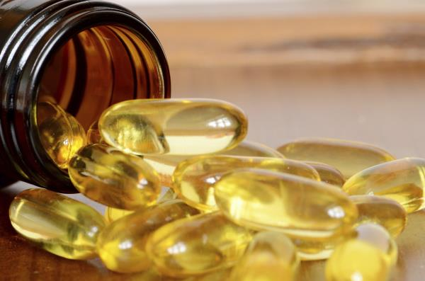 Vitamin D supplementation increases breast cancer and colorectal cancer survival