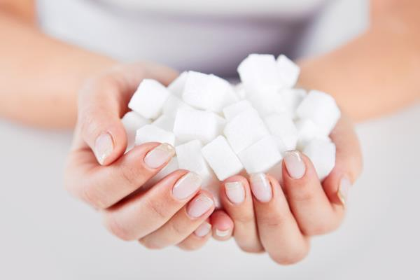 Belgian Scientists directly link sugar and cancer gene