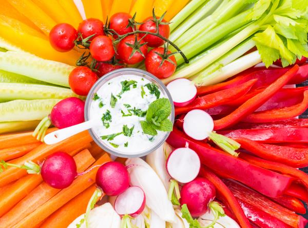 Meta study shows high fat Rainbow Diet reduces risk of cancer, diabetes and heart disease