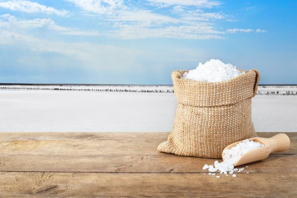 Cutting back on salt reduces cancer risk