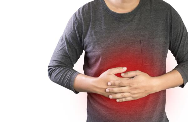 Why you need an acid gut and an alkaline body