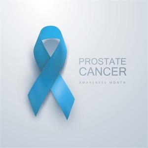Gut bacteria and infection link to Prostate cancer