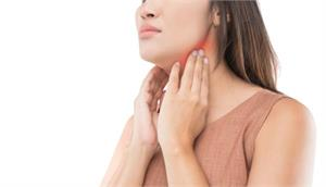 Oral Sex linked to higher risk of neck and throat cancer