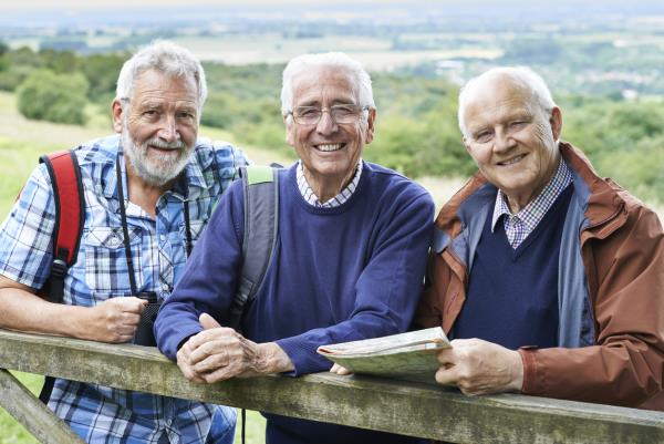 Medical treatment a waste of time in men over 55 diagnosed with prostate cancer