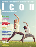 Integrative Cancer and Oncology News (icon : Oct 2017)