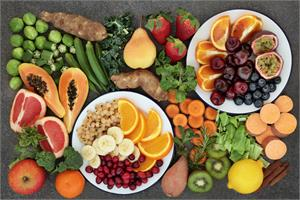 Increasing fibre intake improves immunotherapy outcomes
