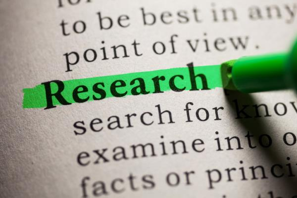 Latest cancer research and news